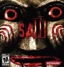 دانلود ترینر بازی Saw